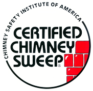 Chimney Sweep Hanover PA
